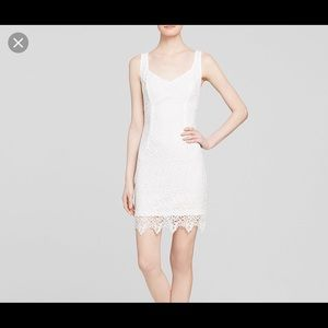 Guess Sheath Dress